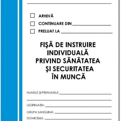 fise SSM