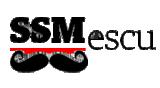 SSMescu