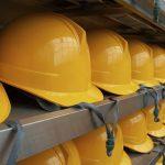 Lista orientativa si neexhaustiva a echipamentelor individuale de protectie