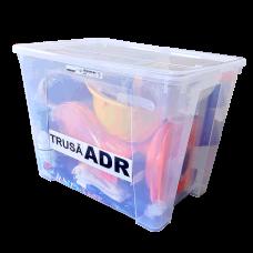 dot028-trusa-adr-228x228