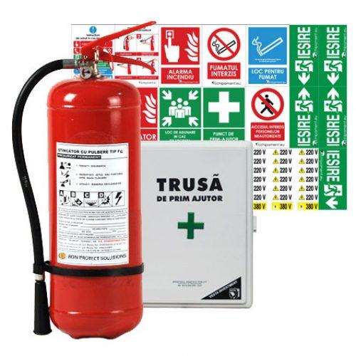 pachet-smart-trusa-sanitara-fixa-stingator-p6-40-autocolante-pvc