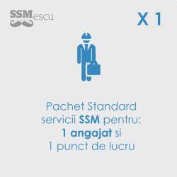 servicii-SSM-1-angajat