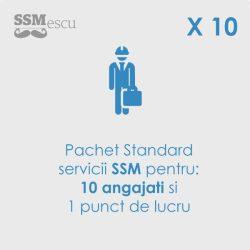 servicii-SSM-10-angajati