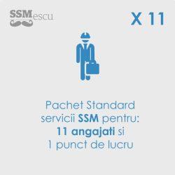 servicii-SSM-11-angajati