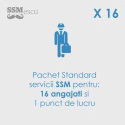 servicii-SSM-16-angajati