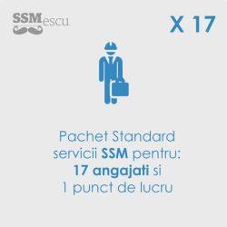 servicii-SSM-17-angajati