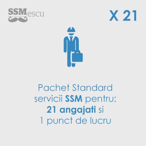 servicii-SSM-21-angajati