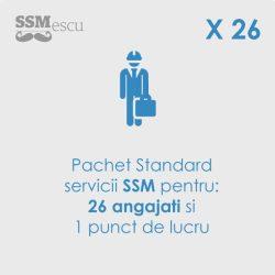 servicii-SSM-26-angajati