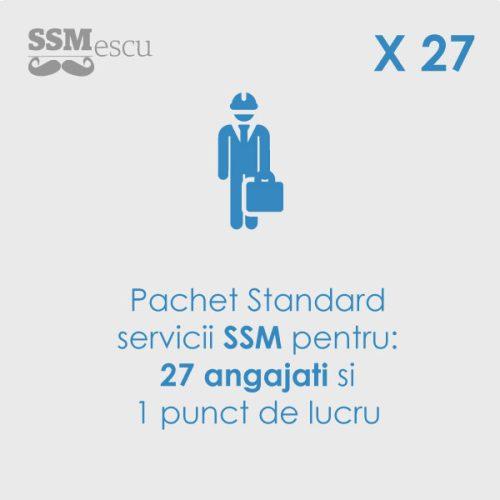 servicii-SSM-27-angajati