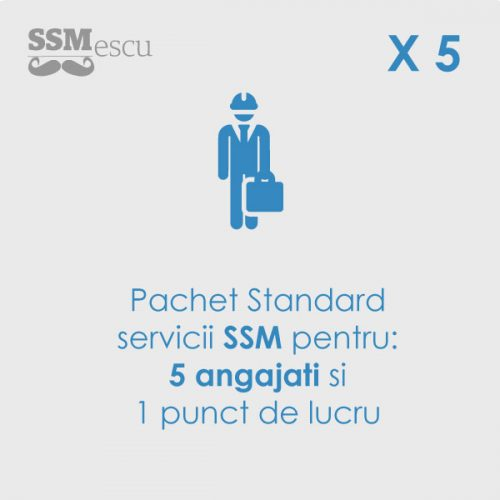 servicii-SSM-5-angajati