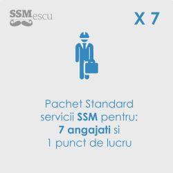 servicii-SSM-7-angajati