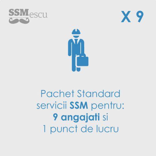 servicii-SSM-9-angajati