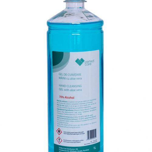 gel-dezinfectant-pentru-maini-1000-ml.jpeg.
