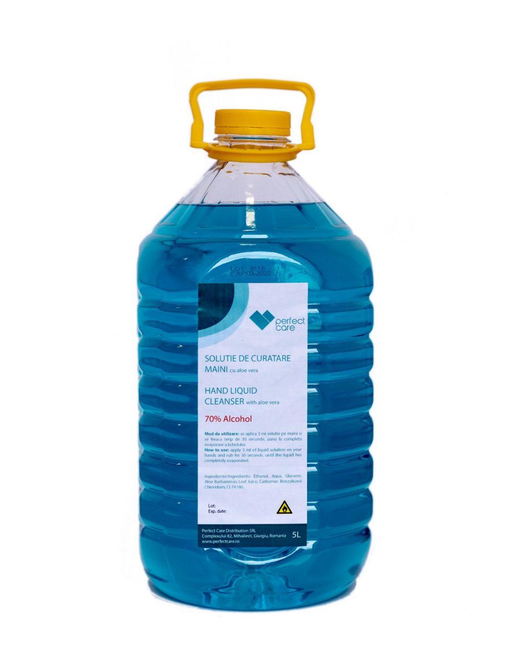solutie-dezinfectanta-pentru-maini-5000-ml