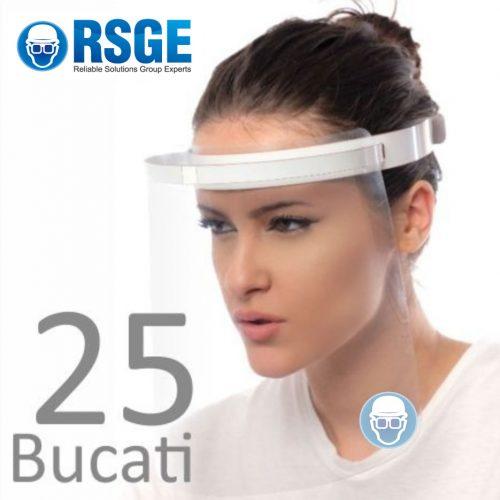 rsge-viziera-protectie-25-bucati