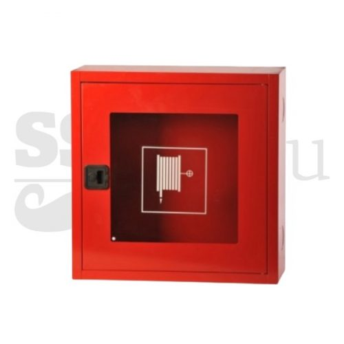 Cutie hidrant neechipata 55 x 65 x 20 cm