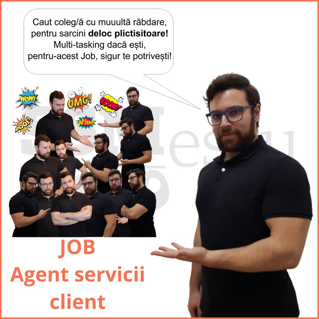 job-agent-servicii-client-h