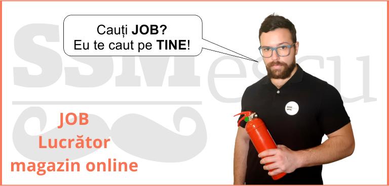 Job Lucrator Magazin Online