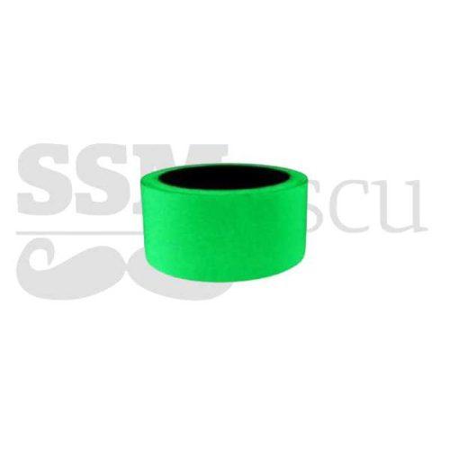 Banda adeziva fluorescenta - 46m