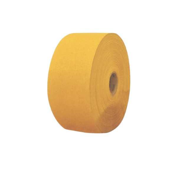 Banda adeziva pentru marcarea parcarii - 5cm x 33m