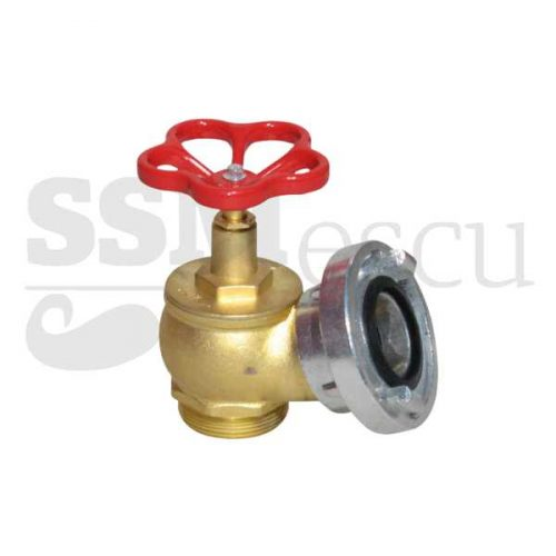 Robinet Hidrant cu Racord TIP C