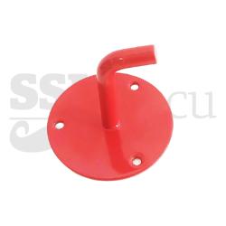 Suport fixare stingator perete (G2, G5)